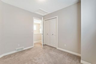 Photo 22: 22 CRYSTAL SHORES Heights: Okotoks Detached for sale : MLS®# A1012780