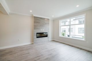 """Photo 5: 61 15665 MOUNTAIN VIEW Drive in Surrey: Grandview Surrey Townhouse for sale in """"IMPERIAL"""" (South Surrey White Rock)  : MLS®# R2509280"""