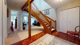 Photo 36: 4 5753 WHARF Avenue in Sechelt: Sechelt District Townhouse for sale (Sunshine Coast)  : MLS®# R2573919