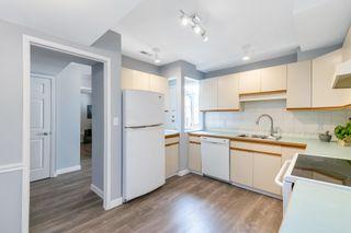 Photo 28: 5520 6 Avenue in Delta: Pebble Hill House for sale (Tsawwassen)  : MLS®# R2606042