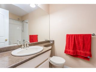 """Photo 16: 31517 SOUTHERN Drive in Abbotsford: Abbotsford West House for sale in """"Ellwood Estates"""" : MLS®# R2515221"""