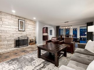 Photo 18: 207 WILLOW RIDGE Place SE in Calgary: Willow Park Detached for sale : MLS®# C4302398