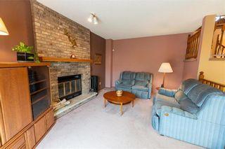 Photo 18: 34 Foxmeadow Drive in Winnipeg: Linden Woods Residential for sale (1M)  : MLS®# 202112315