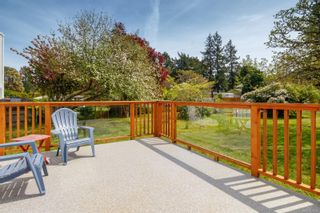 Photo 5: 2313 Marlene Dr in : Co Colwood Lake House for sale (Colwood)  : MLS®# 873951