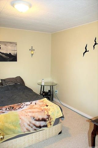 Photo 9: 417 Burrows Avenue West in Melfort: Residential for sale : MLS®# SK856538