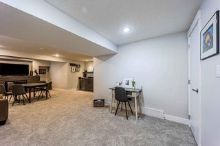 Photo 24: 9 Manor Road SW in Calgary: Meadowlark Park Detached for sale : MLS®# A1116064