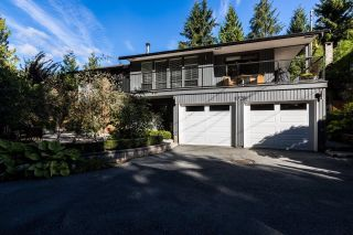 Main Photo: 1728 EVELYN Street in North Vancouver: Lynn Valley House for sale : MLS®# R2618411