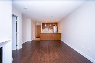 """Photo 8: 508 2982 BURLINGTON Drive in Coquitlam: North Coquitlam Condo for sale in """"EDGEMONT"""" : MLS®# R2460223"""