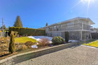 "Photo 20: 7063 GOLDEN Street in Burnaby: Montecito House for sale in ""Montecito area"" (Burnaby North)  : MLS®# R2346073"