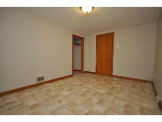 Photo 15: 650 Borebank Street in WINNIPEG: River Heights / Tuxedo / Linden Woods Residential for sale (South Winnipeg)  : MLS®# 1222796