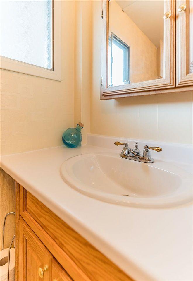 Photo 23: Photos: 48139A RGE RD 275: Rural Leduc County House for sale : MLS®# E4240408