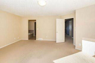 Photo 21: 436 HIDDEN CREEK Boulevard NW in Calgary: Panorama Hills House for sale : MLS®# C4161633
