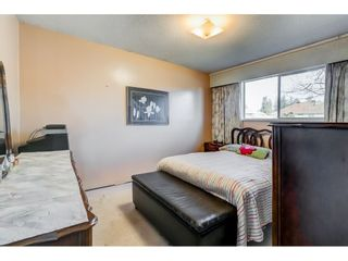 Photo 19: 15387 20A Avenue in Surrey: King George Corridor House for sale (South Surrey White Rock)  : MLS®# R2557247