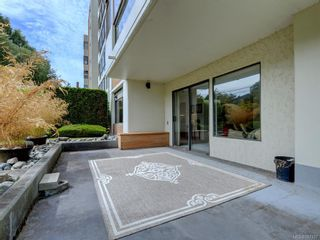 Photo 16: 103 420 Linden Ave in : Vi Fairfield West Condo for sale (Victoria)  : MLS®# 787337