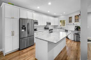Photo 7: 6847 W Grant Rd in : Sk Sooke Vill Core House for sale (Sooke)  : MLS®# 876239