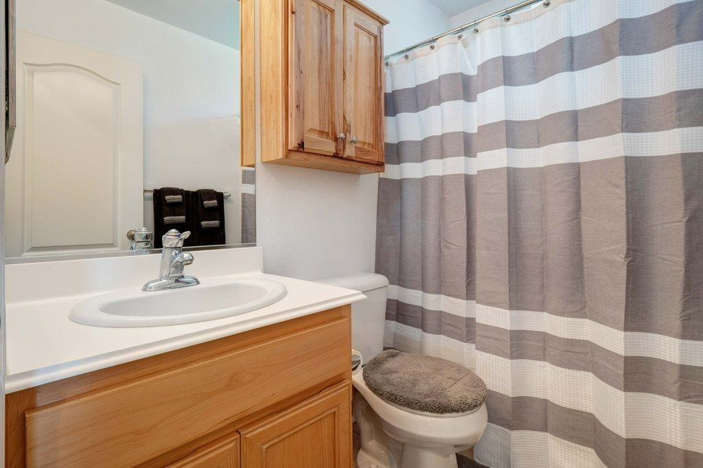 Photo 20: Photos: NATIONAL CITY House for sale : 3 bedrooms : 4102 Verde View
