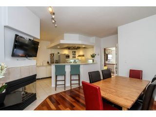 """Photo 7: 53 2979 PANORAMA Drive in Coquitlam: Westwood Plateau Townhouse for sale in """"DEERCREST ESTATES"""" : MLS®# V1108905"""