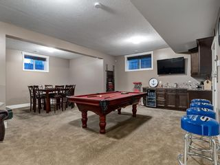 Photo 34: 300 SUNSET Heights: Crossfield Detached for sale : MLS®# A1010820
