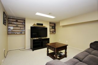 Photo 14: 46461 MAYFAIR Avenue in Chilliwack: Chilliwack N Yale-Well House for sale : MLS®# R2595408
