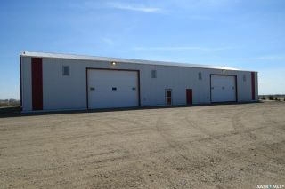 Photo 25: RM EDENWOLD in Edenwold: Commercial for sale (Edenwold Rm No. 158)  : MLS®# SK846460