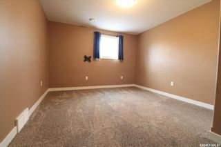 Photo 21: 112 15th Street in Battleford: Residential for sale : MLS®# SK851920