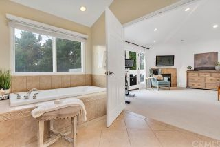Photo 45: House for sale : 4 bedrooms : 425 Manitoba Street in Playa del Rey