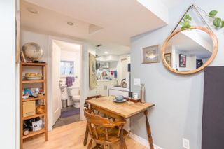 Photo 17: 4151 WINDSOR Street in Vancouver: Fraser VE House for sale (Vancouver East)  : MLS®# R2617566
