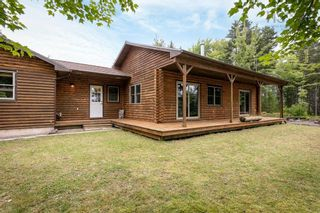 Photo 5: 205 EAGLE ROCK Drive in Franey Corner: 405-Lunenburg County Residential for sale (South Shore)  : MLS®# 202124031