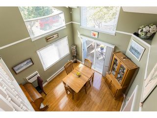 """Photo 18: 39 3292 VERNON Terrace in Abbotsford: Abbotsford East Townhouse for sale in """"Crown Point Villas"""" : MLS®# R2604950"""