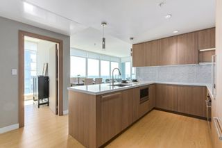 """Photo 10: 3603 6538 NELSON Avenue in Burnaby: Metrotown Condo for sale in """"MET 2"""" (Burnaby South)  : MLS®# R2289453"""
