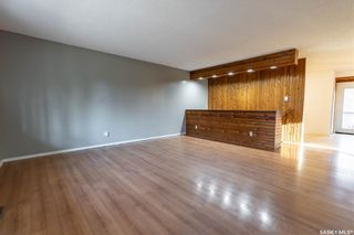 Photo 6: 158 Costigan Road in Saskatoon: Lakeview SA Residential for sale : MLS®# SK851699