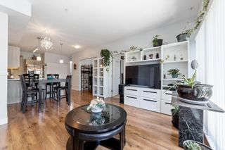 """Photo 14: 205 12070 227 Street in Maple Ridge: East Central Condo for sale in """"STATION ONE"""" : MLS®# R2602000"""