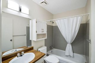 Photo 18: 16 6503 Ranchview Drive NW in Calgary: Ranchlands Row/Townhouse for sale : MLS®# A1112053