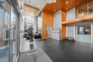 """Photo 19: 3501 9888 CAMERON Street in Burnaby: Sullivan Heights Condo for sale in """"Silhouette South"""" (Burnaby North)  : MLS®# R2624763"""