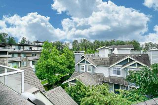 """Photo 20: 58 7488 SOUTHWYNDE Avenue in Burnaby: South Slope Townhouse for sale in """"LEDGESTONE 1"""" (Burnaby South)  : MLS®# R2387112"""
