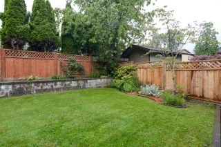 """Photo 2: 1283 PLYMOUTH Crescent in Port Coquitlam: Oxford Heights House for sale in """"Oxford Heights"""" : MLS®# R2173500"""