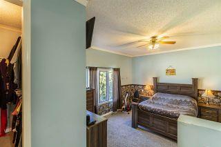 Photo 16: 13 FALCON Road: Cold Lake House for sale : MLS®# E4212916