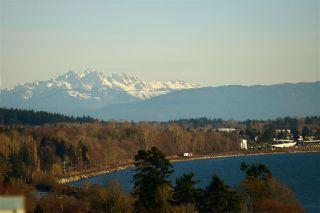 Photo 10: 15376 COLUMBIA Avenue: White Rock House for sale (South Surrey White Rock)  : MLS®# R2032006