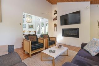 Photo 6: 2315 Greenlands Rd in : SE Arbutus House for sale (Saanich East)  : MLS®# 885822