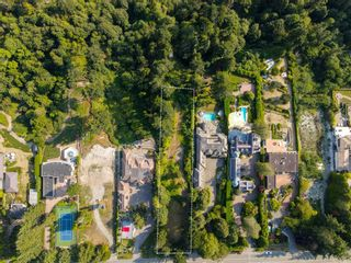 """Photo 3: 13808 MARINE Drive: White Rock Land for sale in """"Marine Drive Waterfront"""" (South Surrey White Rock)  : MLS®# R2611057"""