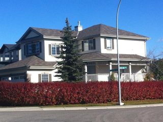 Photo 1: 6 Rocky Ridge Heights in Calgary: Rocky Ridge Detached for sale : MLS®# A1086839
