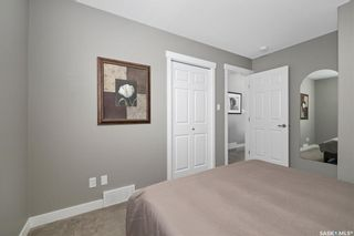 Photo 12: 88 Martens Crescent in Warman: Residential for sale : MLS®# SK866812