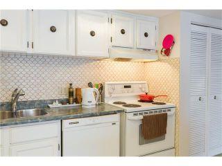 Photo 11: 15 2225 OAKMOOR Drive SW in Calgary: Palliser House for sale : MLS®# C4092246