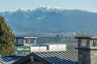 Photo 13: 4208 W 9TH Avenue in Vancouver: Point Grey House for sale (Vancouver West)  : MLS®# R2526479