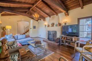 Photo 6: HILLCREST House for sale : 3 bedrooms : 1290 Upas St in San Diego