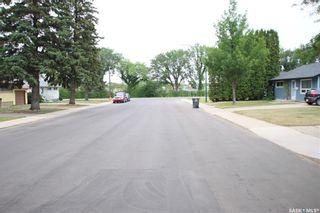 Photo 22: 926 U Avenue North in Saskatoon: Mount Royal SA Residential for sale : MLS®# SK866666