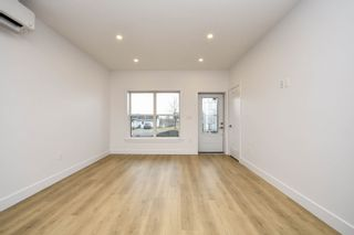 Photo 4: 1 3 Second Street in Shubenacadie: 105-East Hants/Colchester West Residential for sale (Halifax-Dartmouth)  : MLS®# 202101997