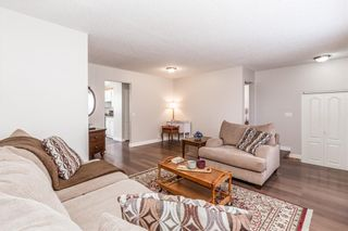 Photo 4: 4115 DOVERBROOK Road SE in Calgary: Dover Detached for sale : MLS®# C4295946