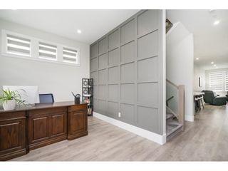 "Photo 6: 11036 240 Street in Maple Ridge: Cottonwood MR House for sale in ""Meadowlane"" : MLS®# R2599191"
