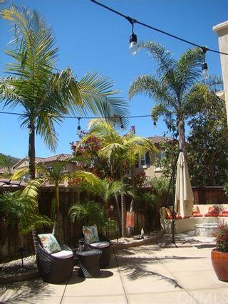 Photo 18: LA COSTA House for sale : 3 bedrooms : 3663 Corte Segura in Carlsbad